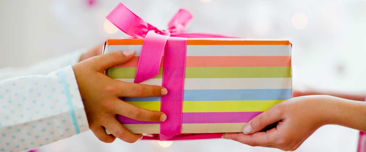 programa-de-fidelidade-loja-de-presentes-5