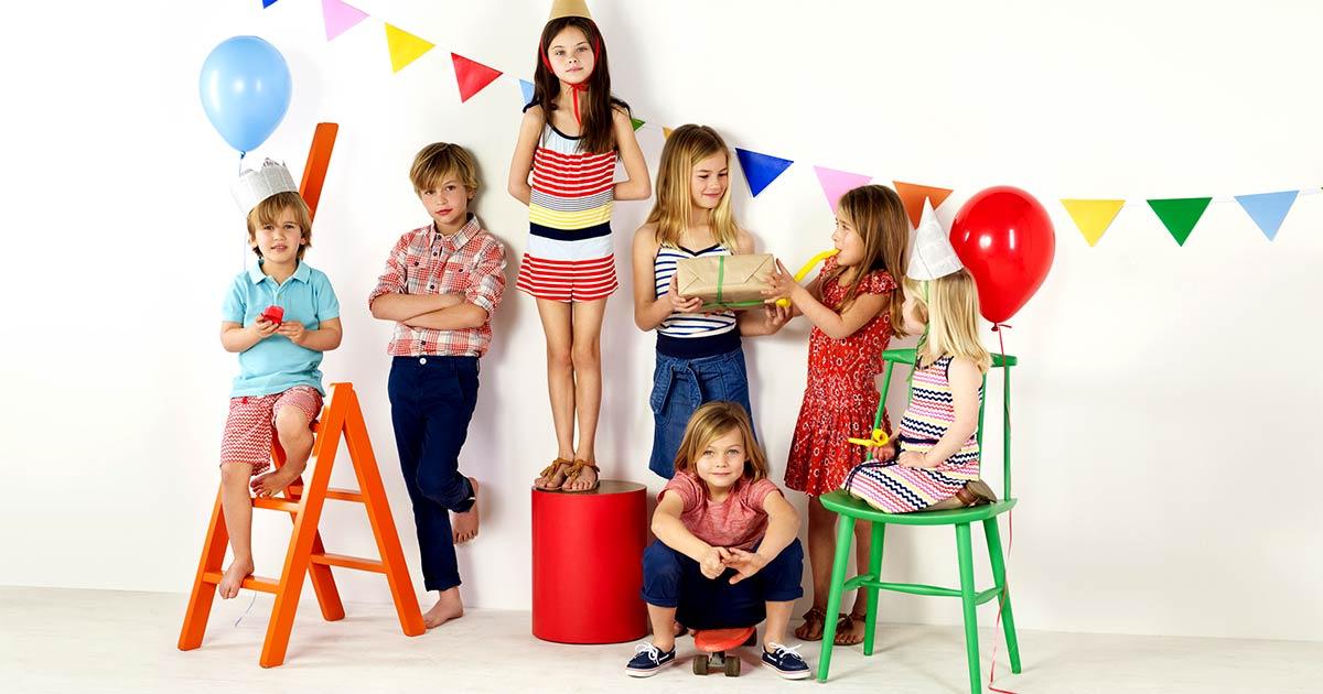 programa-de-fidelidade-moda-infantil-1
