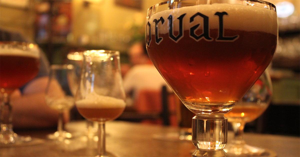 programa-de-fidelidade-para-cervejaria-3