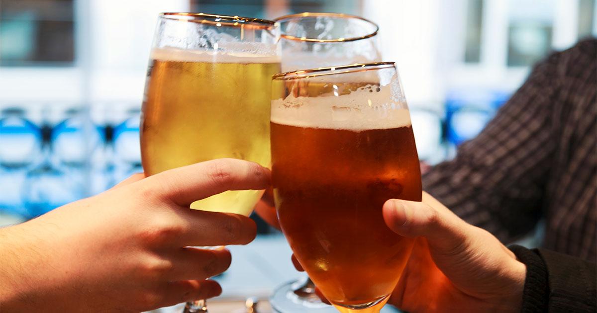 programa-de-fidelidade-para-cervejaria-4