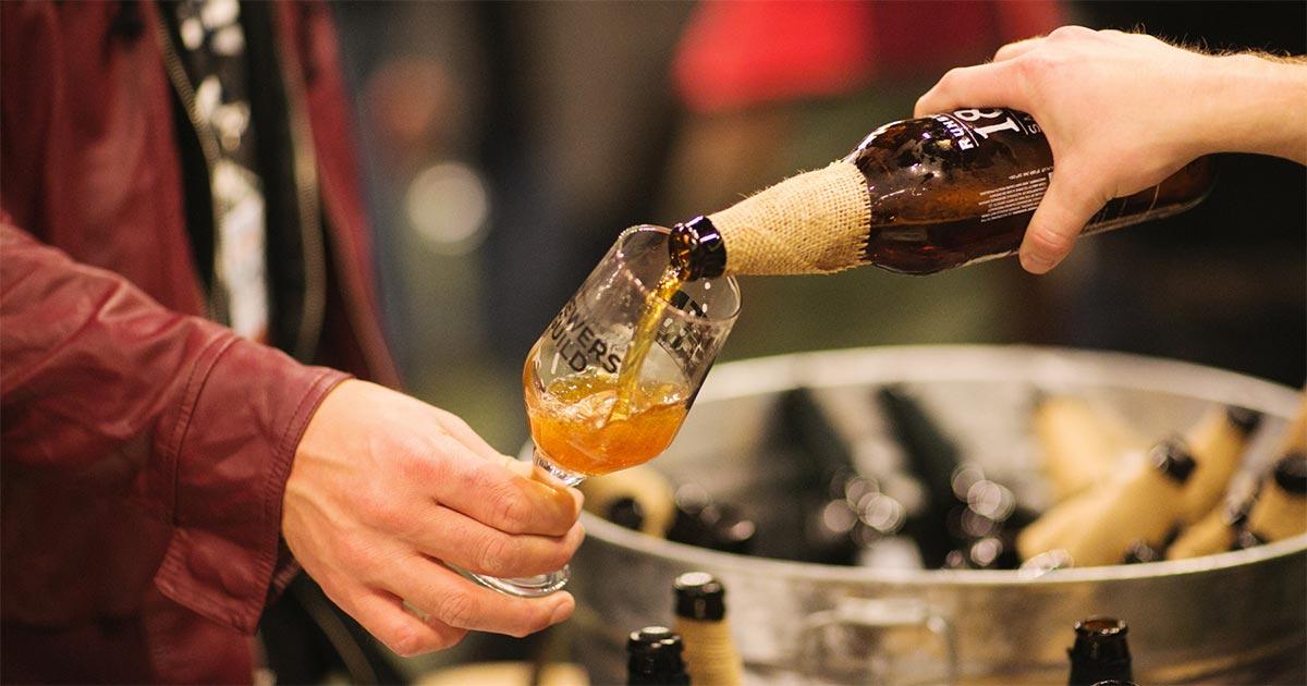 programa-de-fidelidade-para-cervejaria-6