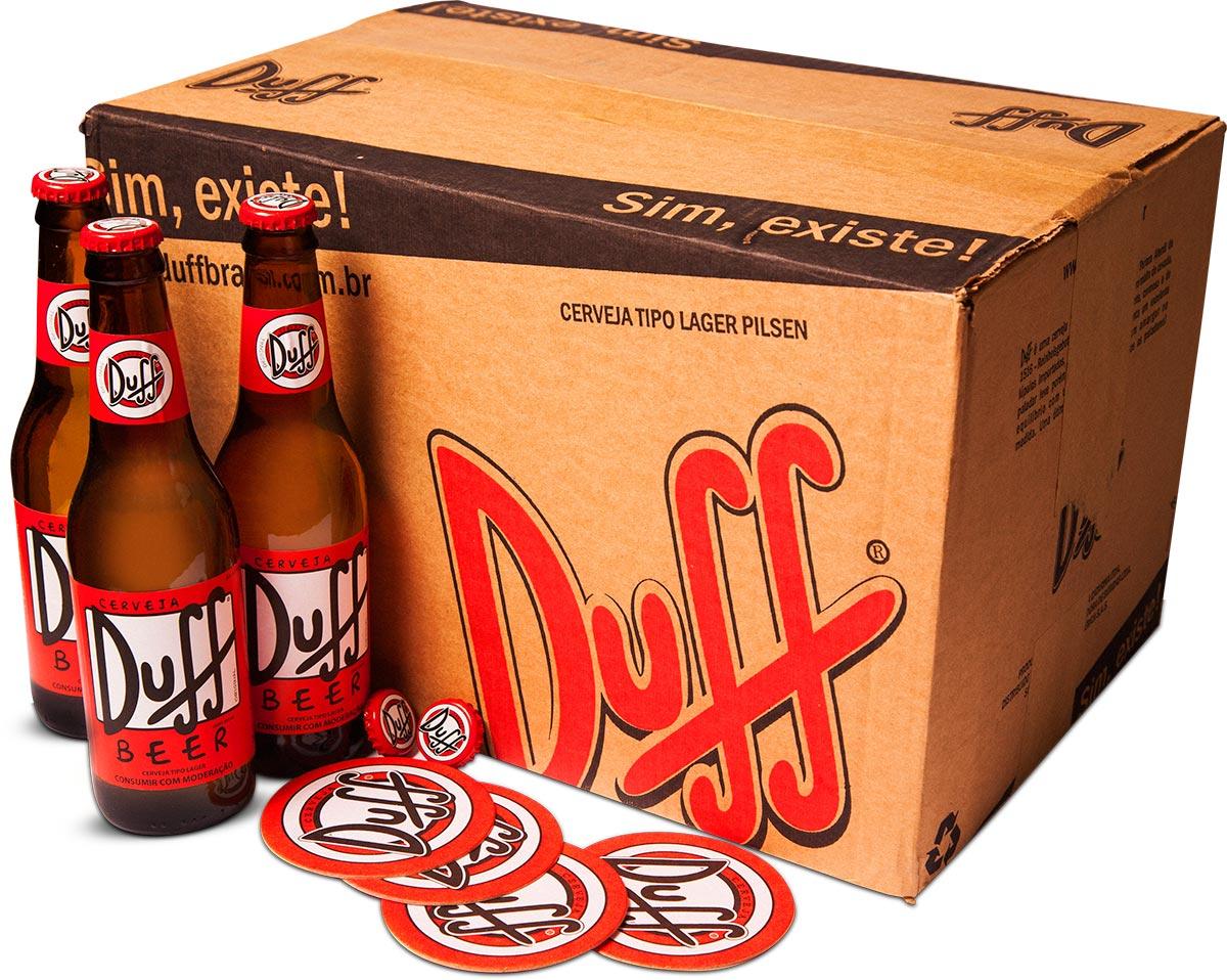 programa-de-fidelidade-loja-de-cervejas-especiais-10