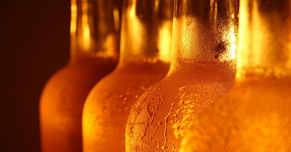 programa-de-fidelidade-loja-de-cervejas-especiais-8