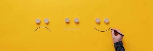 métricas de customer experience