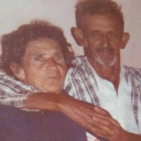 Família Vilela