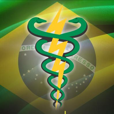 Fisioterapia Goiás