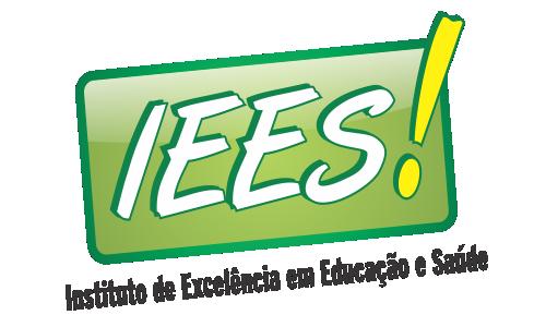 IEES CURSOS