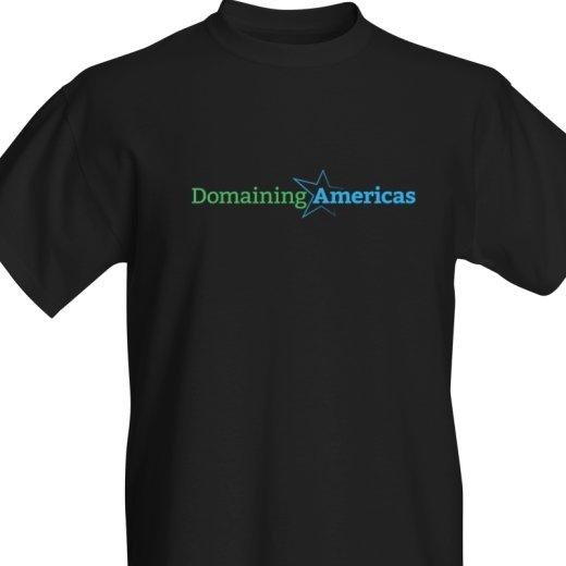 DomainingAmericas