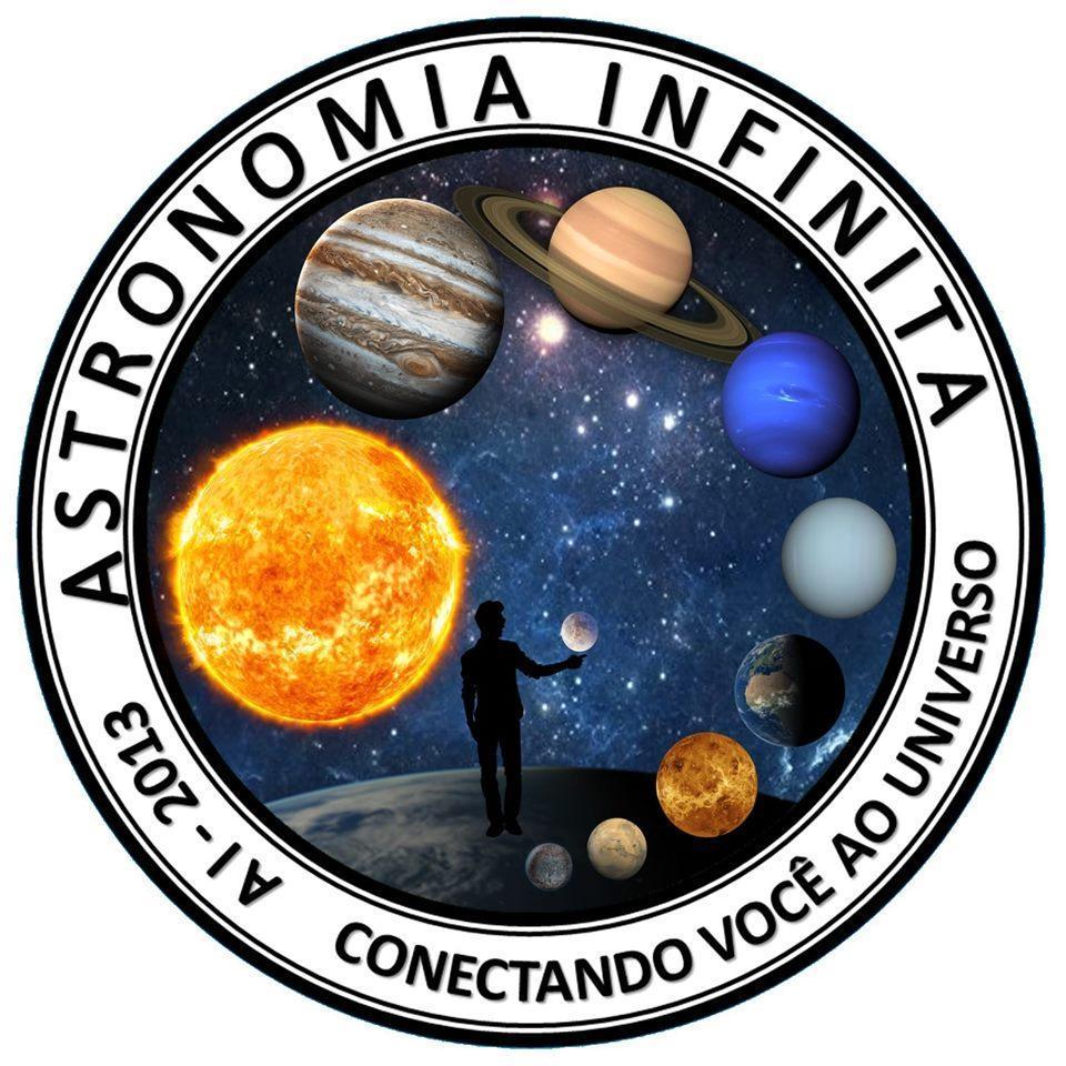 Astronomia Infinita