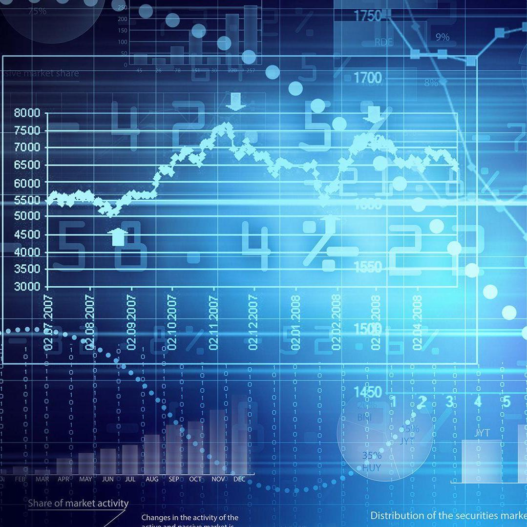 Forex 0800 - Aprenda a operar no maior mercado financeiro do mundo.