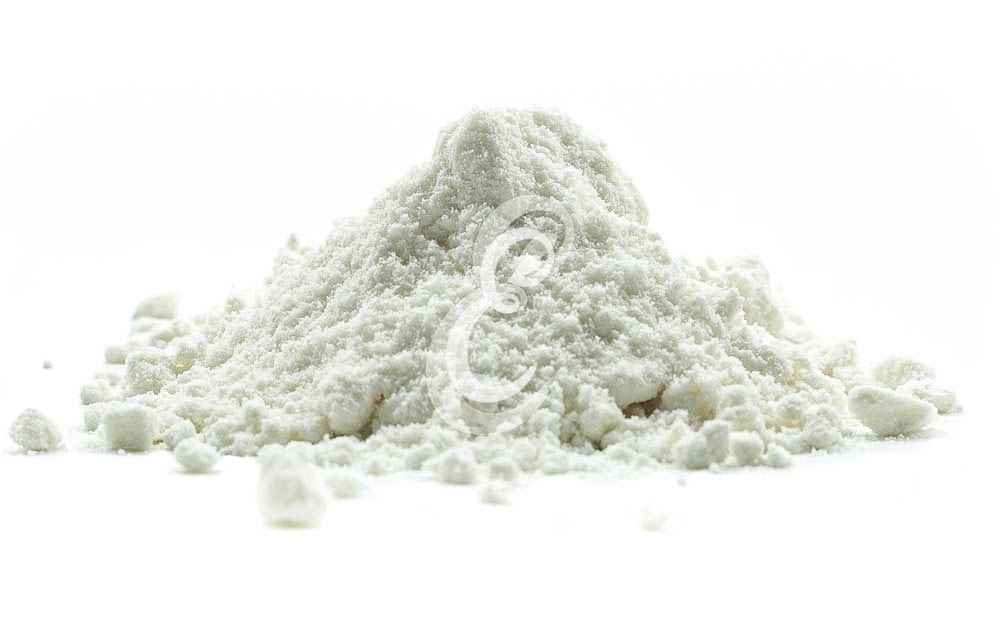 LEITE DE COCO EM PÓ 60-65% HI-FAT (Vegan)