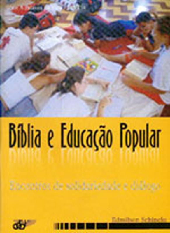 https://www.cebi.org.br/produto/biblia-e-educacao-popular-encontros-de-solidariedade-e-dialogo/