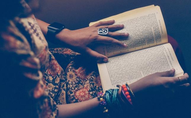 Bíblia e Educação Popular - reflexão do evangelho