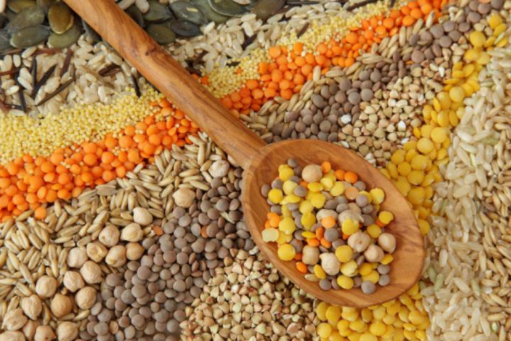 Reflexão do evangelho: Jesus e a fome do povo