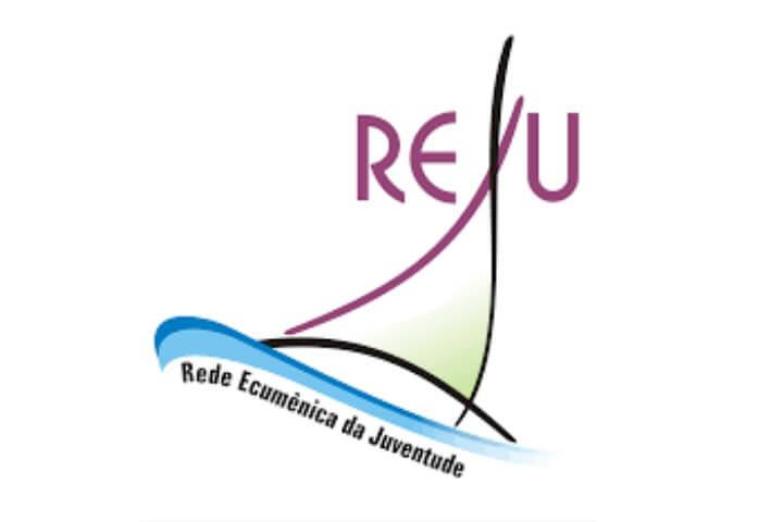 REJU é apresentada por facilitadora nacional às/aos participantes da 20ª Assembleia Nacional do CEBI