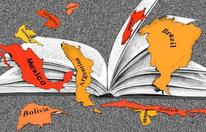 Por onde anda a teologia da libertação latino-americana?
