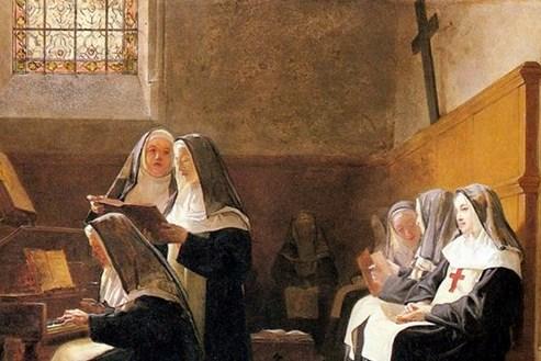 reflexão do evangelho: Mesters, Lopes e Orofino