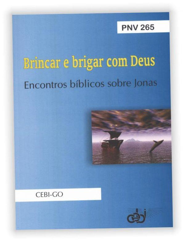 Encontros bíblicos para estudar