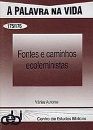Neste primeiro volume estão publicados alguns textos que ensaiam uma abordagem conceitual do ecofeminismo. São propostas de sistematizar