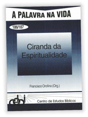 Este livro é um convite para que você entre em comunhão com a Divindade. Ele é composto de uma série de artigos que são resultado das reflexões sobre a mística e a espiritualidade presentes na caminhada de diferentes grupos.