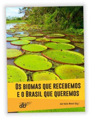 Dentro do contexto do Brasil que queremos