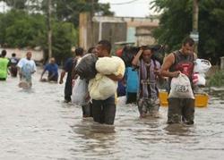 Mudanças climáticas: pobres são os que mais sofrem