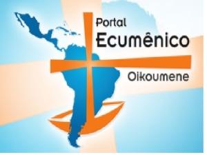 Lançado portal ecumênico na web