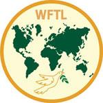 Fórum Mundial de Teologia e Libertação