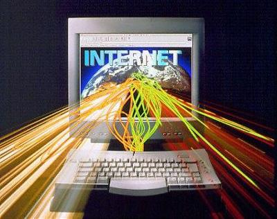 Internet motiva nova forma de espiritualidade
