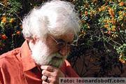 Lula inaugura a diplomacia da nova era - Leonardo Boff*