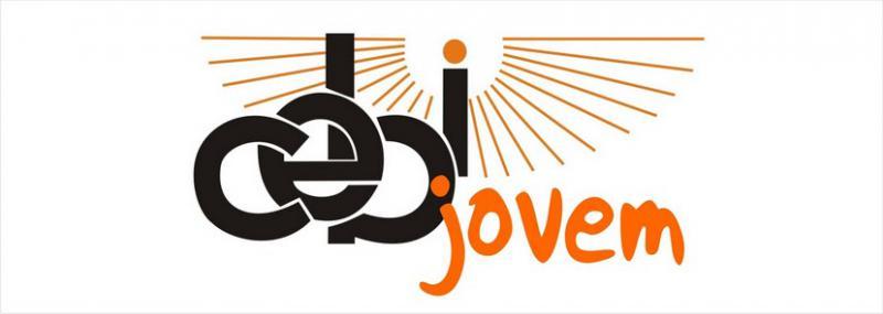 Juventudes lançam Blog do CEBI