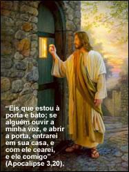 Seminário Bíblico em Volta Redonda/RJ