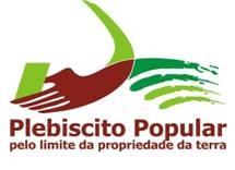 Plebiscito pelo limite de terra continua até o próximo dia 12