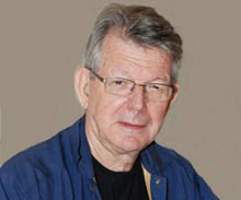 Dom Erwin ganha Prêmio Nobel Alternativo