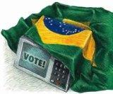 Setores variados da sociedade e das Igrejas declaram apoio a Dilma