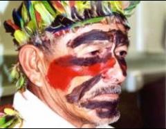 Julgamento histórico - que sejam condenados os assassinos do cacique Marcos Veron