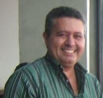 Coordenador do Centro de Direitos Humanos é assassinado no Tocantins