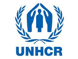 Dia Mundial do Refugiado: pesquisa aponta que são 44 milhões de pessoas em todo o mundo