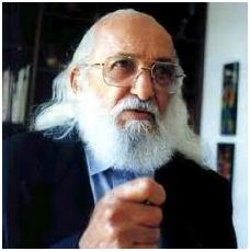 Homenagem aos 90 anos de Paulo Freire