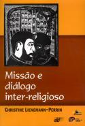 Na semana da Reforma, CEBI promove livros sobre Diálogo e Missão