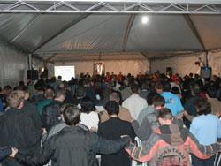 CEBI-RS: Juventudes são tema de Congresso Estadual de Teologia
