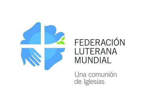 Federação Luterana Mundial adota novo logotipo