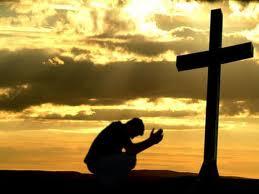 A prioridade e as renúncias para seguir Jesus (Lucas 14,25-33) Ildo Bohn Gass