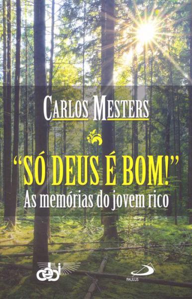 Salmos: o Pentateuco orante do Povo de Deus – Carlos Mesters
