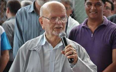 Morre Dom Waldyr Calheiros, resistência contra a Ditadura Civil-Militar