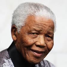 O significado de Mandela para o futuro da humanidade - Leonardo Boff