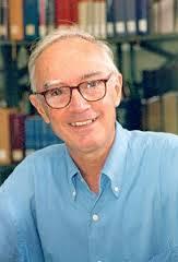 Faleceu hoje, 30 de janeiro, o teólogo João Batista Libânio
