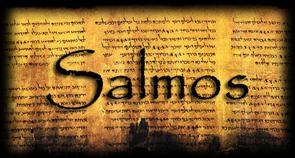 Os salmos: a anatomia da alma humana