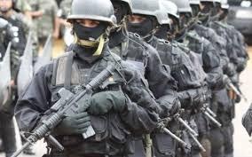 Projeto de lei antiterrorismo ameaça direito de manifestação, dizem OSCs