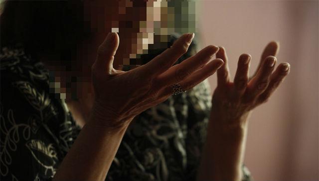 Um terço das mulheres europeias sofre com a violência de gênero